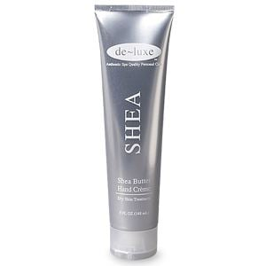 Bella Brand: de~luxe
