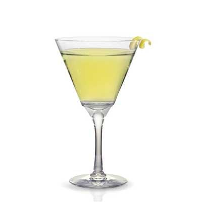 Caravella Martini