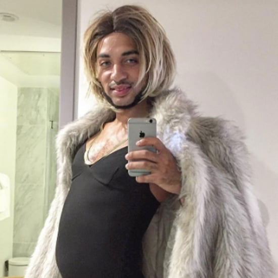 Who Is Joanne the Scammer?