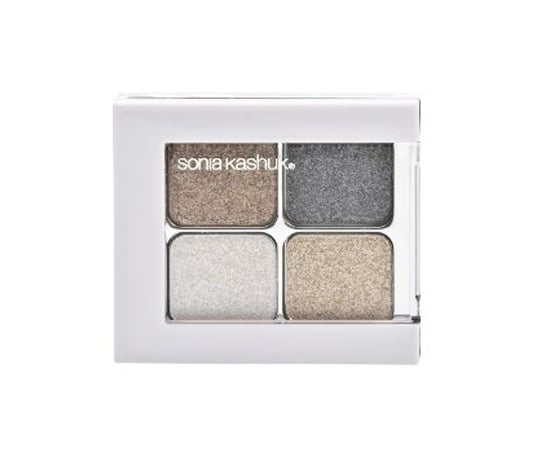 Sonia Kashuk® Eye Shadow Quad — Showstoppers
