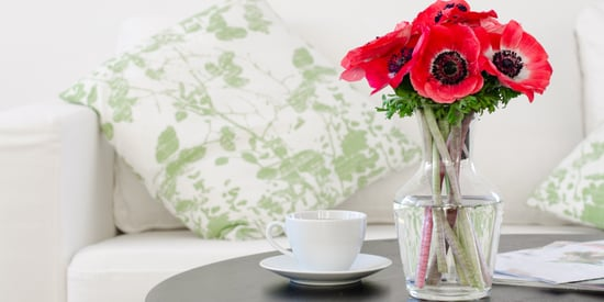 8 Decor Tips to Brighten Up Your Room and Make it Better