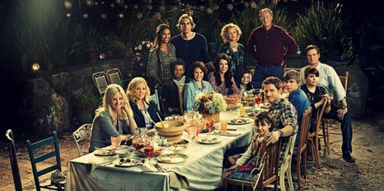 """OMG! NBC's """"Parenthood"""" Might Return And We Couldn't Be More Excited"""