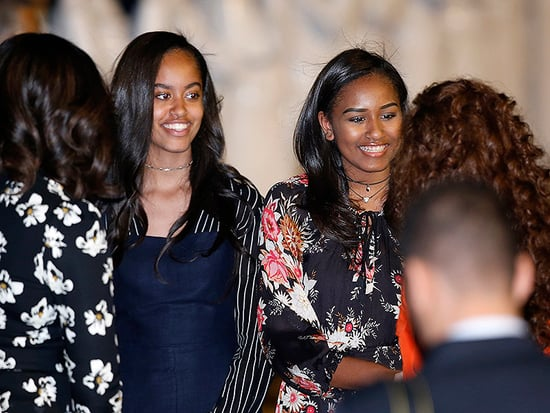 Meryl Streep and Michelle Obama Tell Girls in Morocco to Never Give Up on Education: 'When You Lose Heart, You Lose Everything'