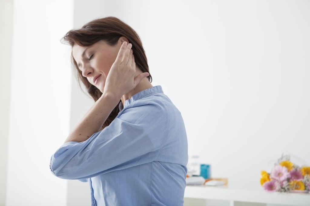 Боли в сердце и высокое давление как лечить