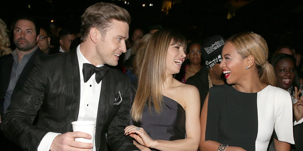 Video: Grammys 2013 — From Big Winners and Performances to Fashion Highlights!