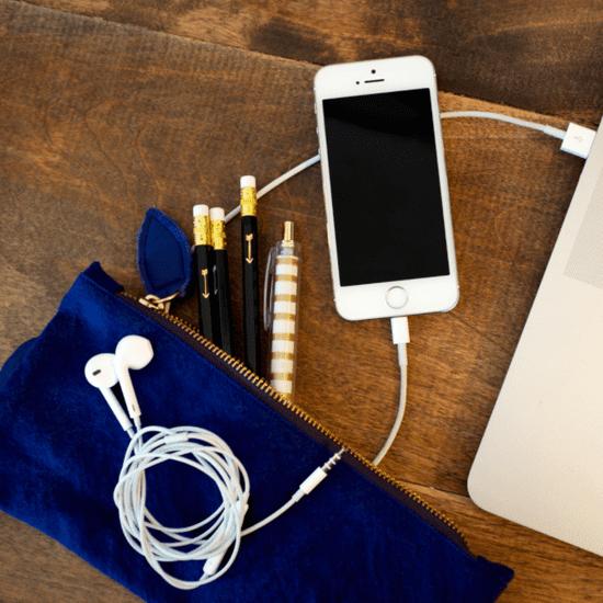 New Apple Software iOS 9.3 Updates