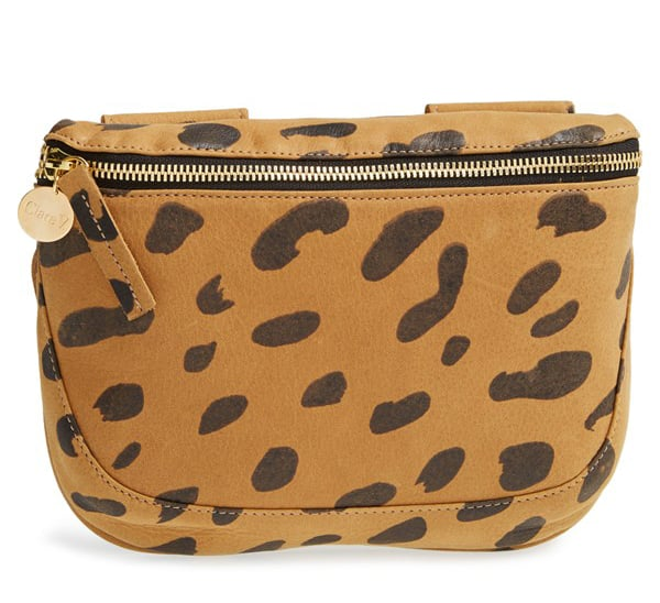A Fanny Pack