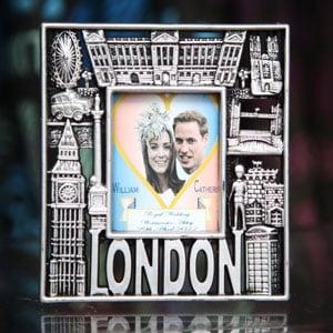 Royal Wedding Livestreams, Apps, and Tools