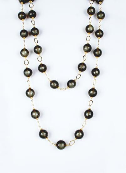 Glitterati: Bead Boutique Jewelry