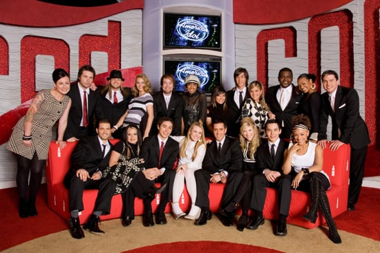 American Idol Elimination: Four More Kicked Off