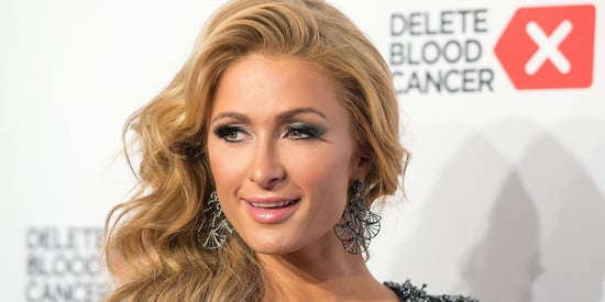 The Paris Hilton Documentary No One Wanted Is Finally Here