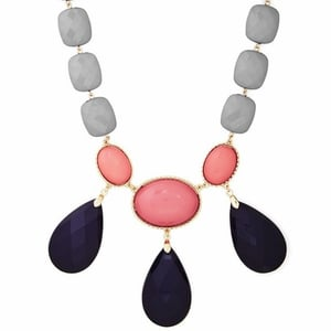 Cute Jewelry Stocking Stuffers | Shopping