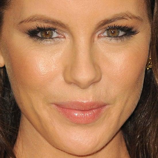 Kate Beckinsale: Her Oscars Makeup