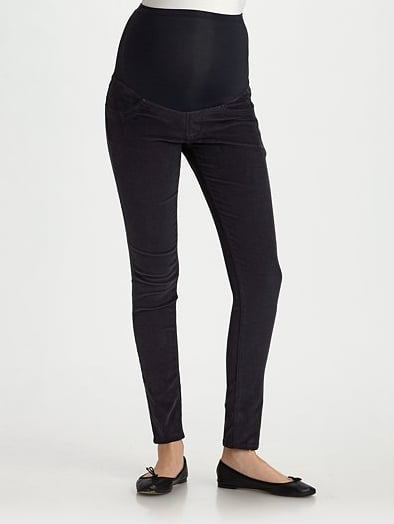 Jeggings Are Cool