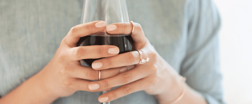 How to Save a Bottle of Spoiled Wine For Just 1 Cent