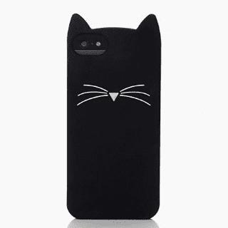 The Best Designer iPhone Cases