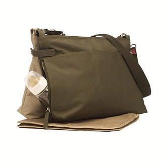 Babymel Diaper Bag Review