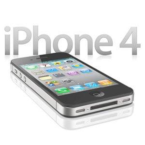 Verizon iPhone 4 Problems