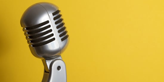 5 Steps to Create a Podcast
