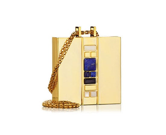 The Lady Loves A Portable Perfume