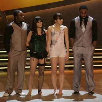 Win a Trip to the Season Five Finale of So You Think You Can Dance in Los Angeles