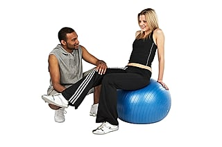 Top Fitness and Health Questions and Concerns