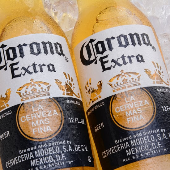 Corona Beer Recall March 2016