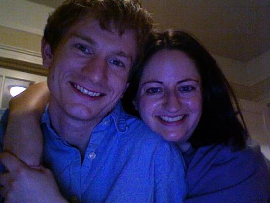 Love 2.0: Pete Mortensen and Kimra McPherson