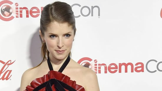 Anna Kendrick Net Worth 2016: How Much Is Anna Worth Right Now?