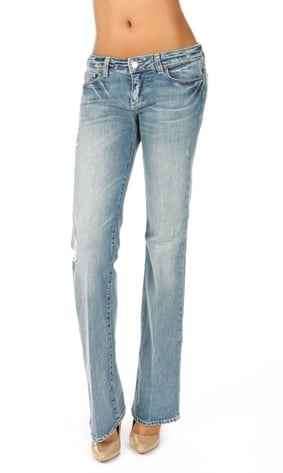 On Our Radar: Paige Denim and Ron Herman Pair Up