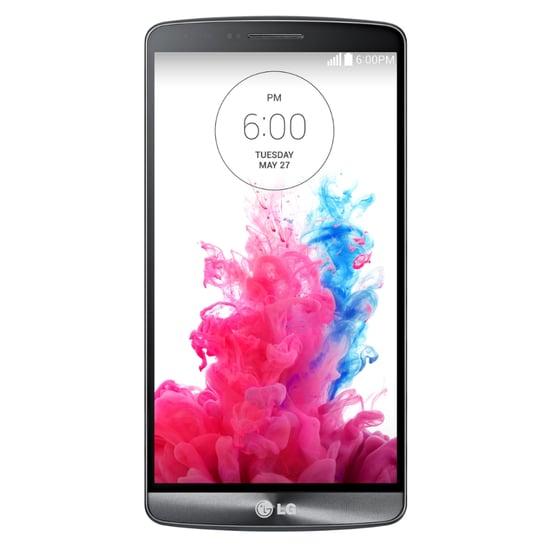 LG G3 Specs