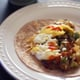 Homemade Breakfast Burritos