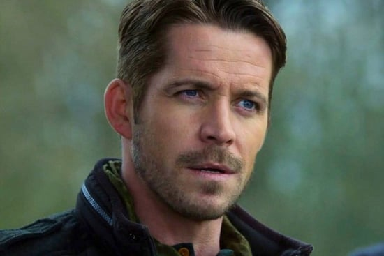 Robin Hood's 6 Most Heroic Moments on 'Once Upon a Time'