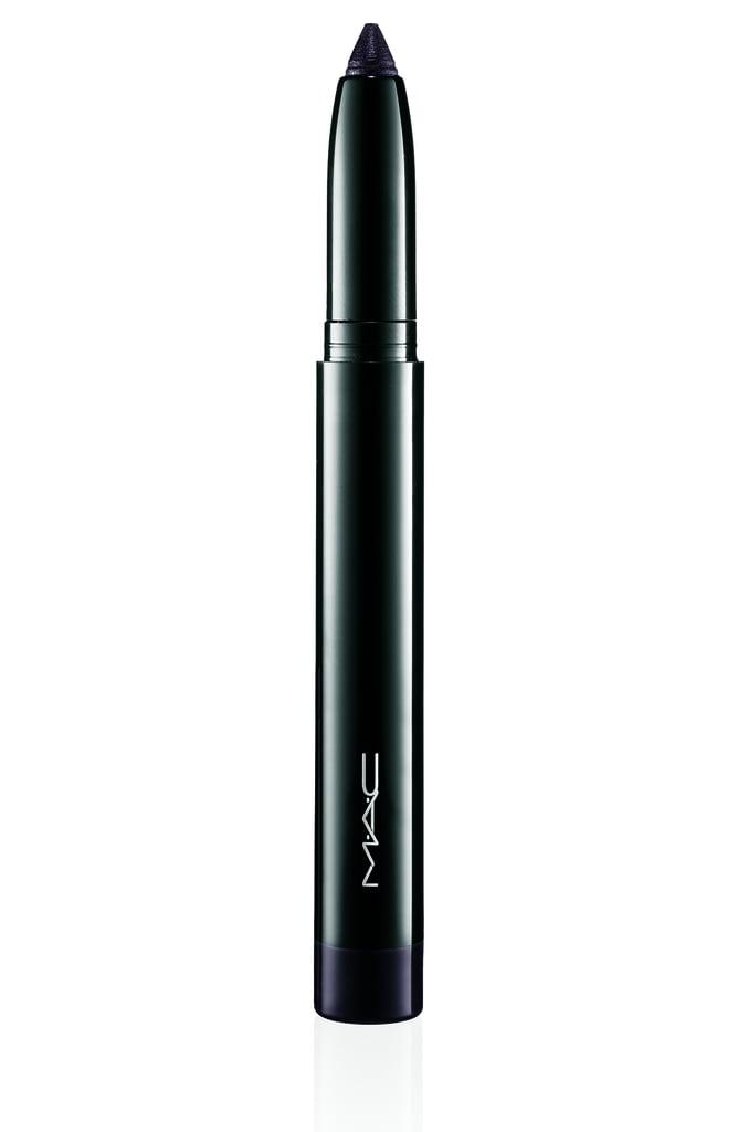 Black Greasepaint Stick ($21)