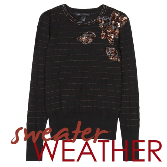 Shop Sweaters For Holiday 2011