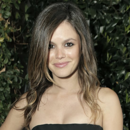 Rachel Bilson Never Ages | Guess Her Age Quiz