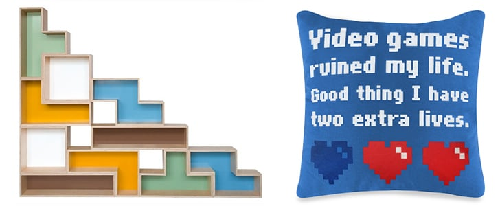 Home Decor Picks to Take Your Gaming to the Next Level