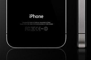 iPhone Antenna Problem Update