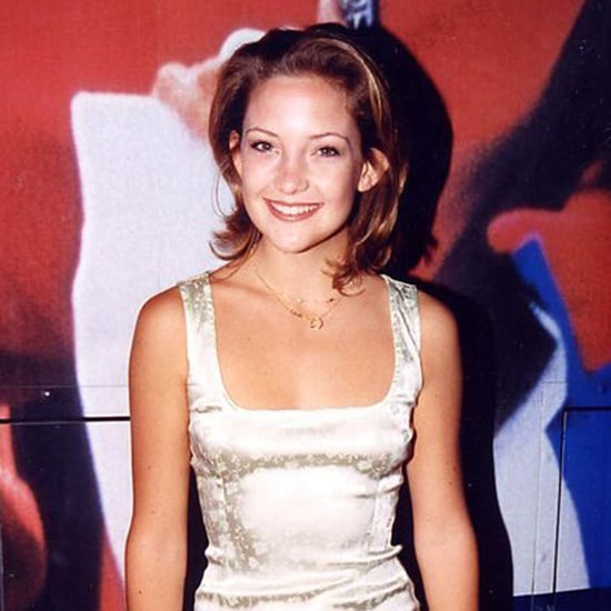 Kate Hudson Through the Years | Pictures