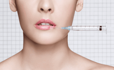 A Tax on Cosmetic Surgery — Love It or Leave It?