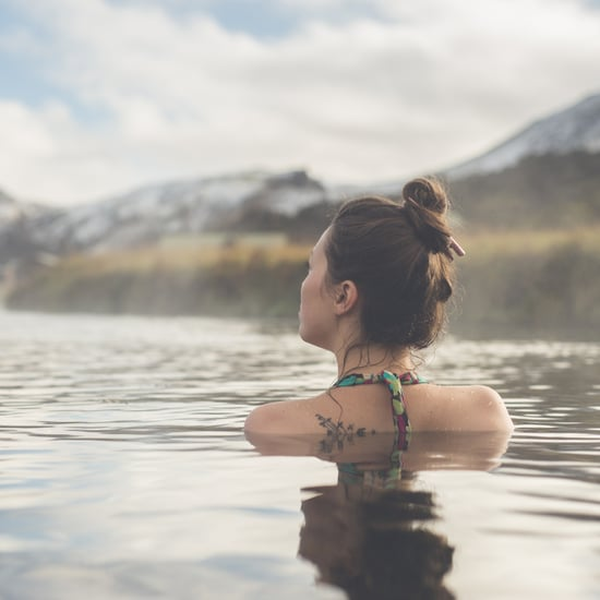 Travel Ideas For Young Adults