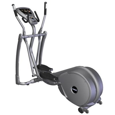 Fit List: Personal Elliptical Machines