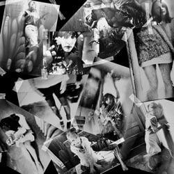 Wayne Liu Photographer Shoots For Coutorture