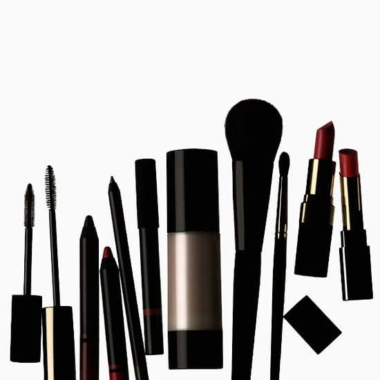 Our Top 5 Picks From Net-a-Porter's New Beauty Offerings