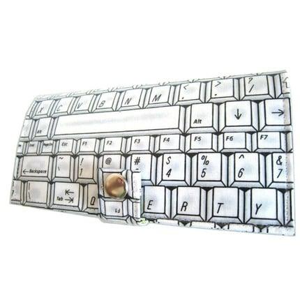 Trendy Geek-Inspired Accessories!