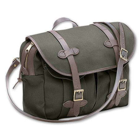Filson Carry-On Bag