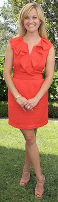 Reese Witherspoon Style 2011-07-11 15:11:54