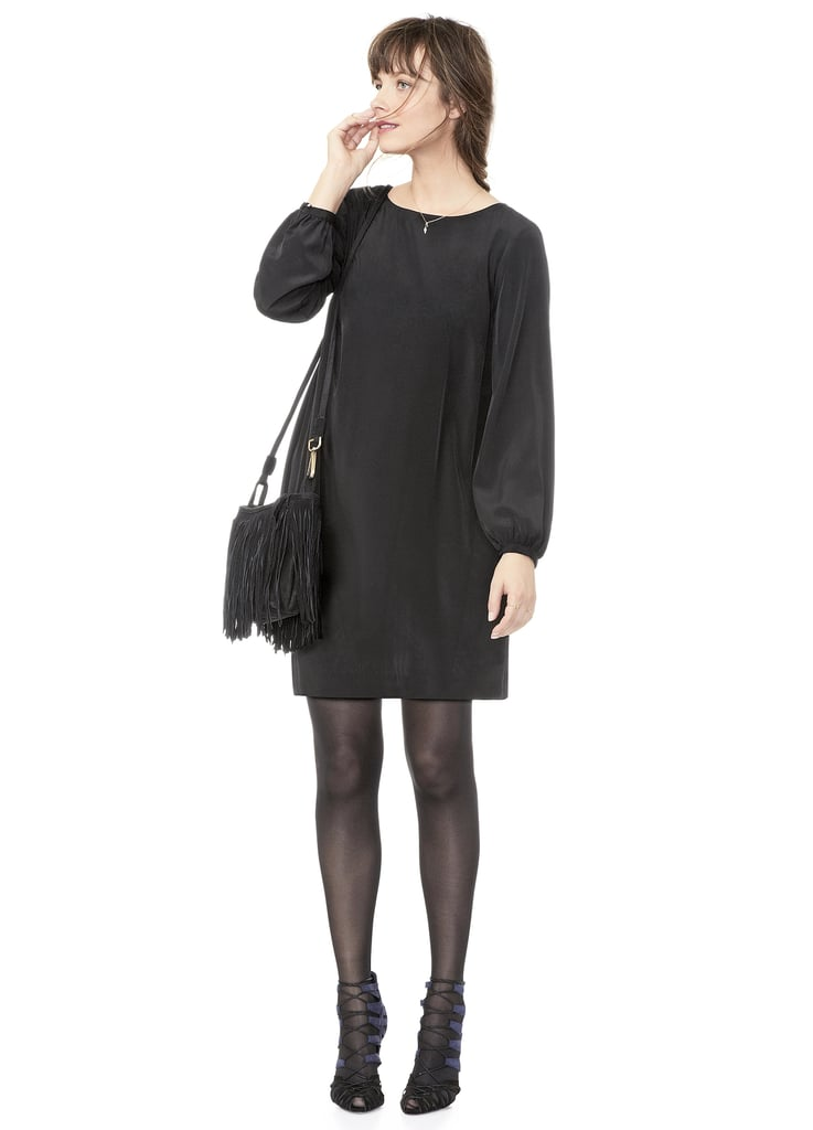 Hatch Collection The Darling Dress