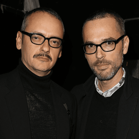 Viktor & Rolf Couture Fashion Week Collection Sells Out