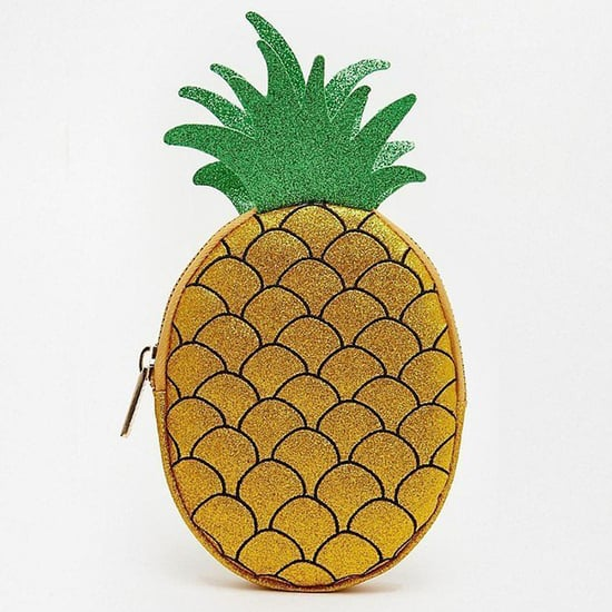 Pineapple Shopping Ideas